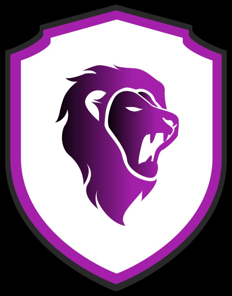 Logo Central Progress