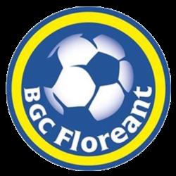 Floreant logo